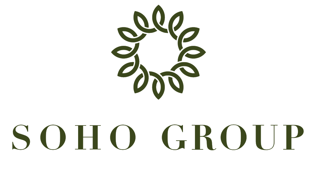 Soho Group Montenegro